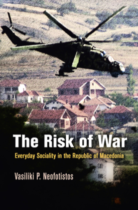 Risk of War
