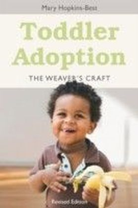 Toddler Adoption