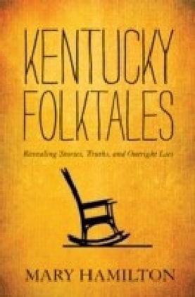 Kentucky Folktales