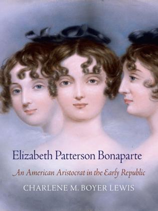 Elizabeth Patterson Bonaparte