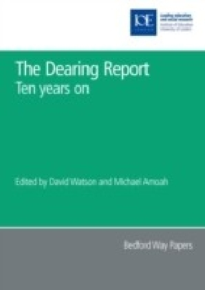 Dearing Report