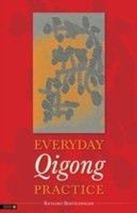 Everyday Qigong Practice