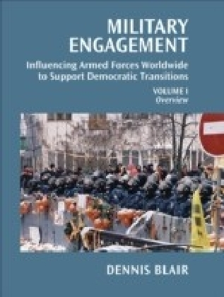 Military Engagement