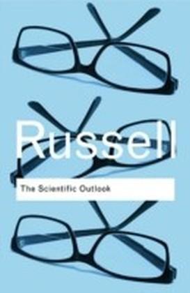 Scientific Outlook