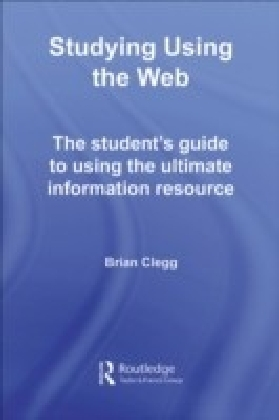 Studying Using the Web
