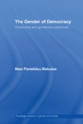 Gender of Democracy