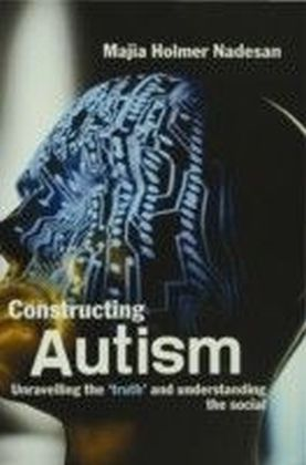 Constructing Autism