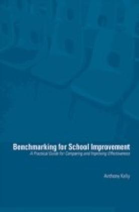 Benchmarking for School Improvement