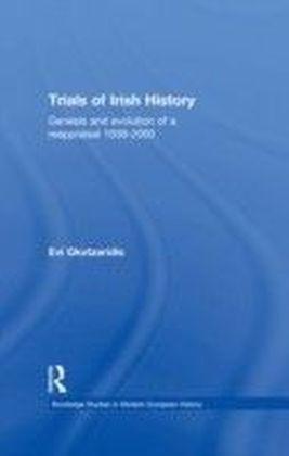 Trials of Irish History