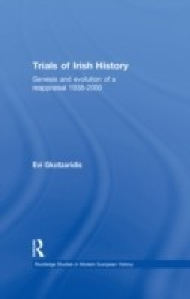 Trials of Irish History