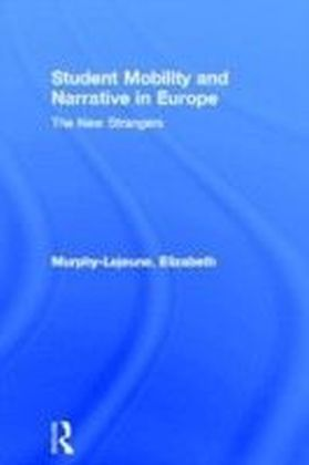 Student Mobility and Narrative in Europe