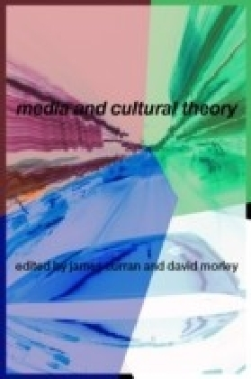 Media & Cultural Theory