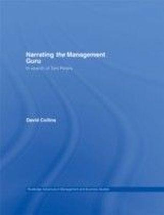 Narrating the Management Guru