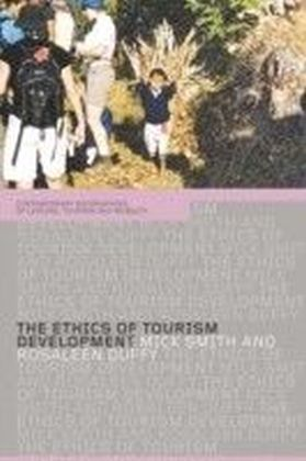 Ethics of Tourism Development