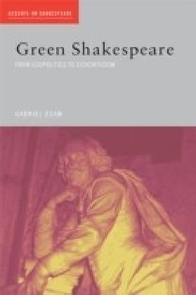 Green Shakespeare