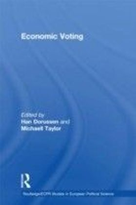 Economic Voting