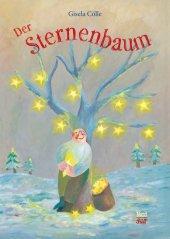 Der Sternenbaum Cover