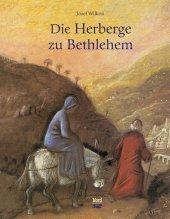 Die Herberge zu Bethlehem Cover