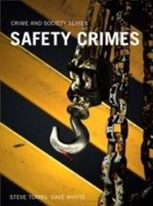 Safety Crimes