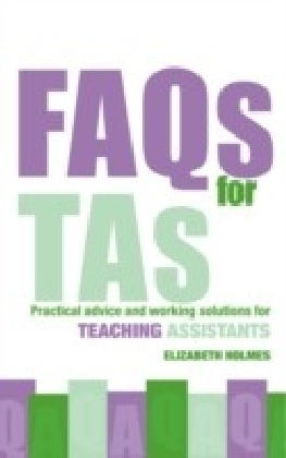 FAQs for TAs