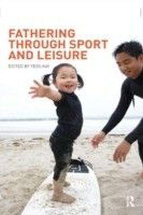 Fatherhood, Sport and Leisure