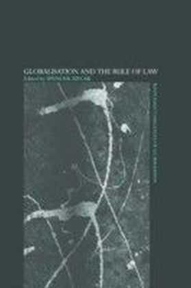 Globalisation and the Rule of Law