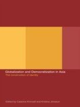 Globalization and Democratization in Asia
