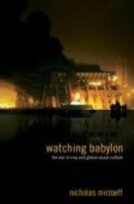 Watching Babylon