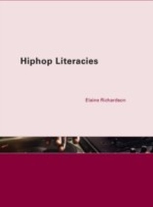 Hiphop Literacies
