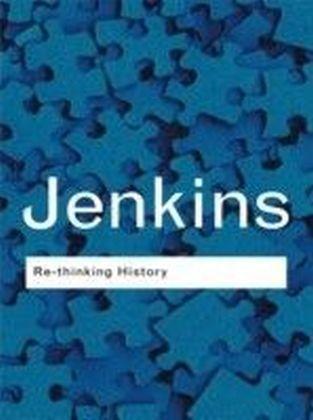 Rethinking History