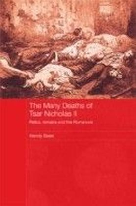 Many Deaths of Nicholas II
