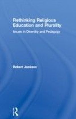 Rethinking Religious Education and Plurality