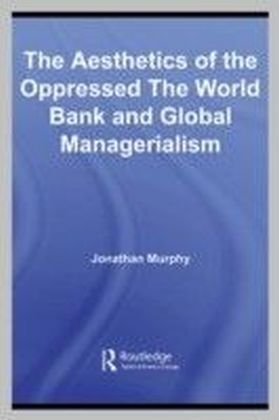 World Bank and Global Managerialism