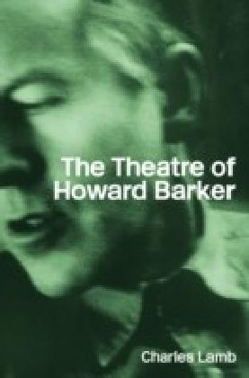 Theatre of Howard Barker