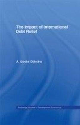 Impact of International Debt Relief