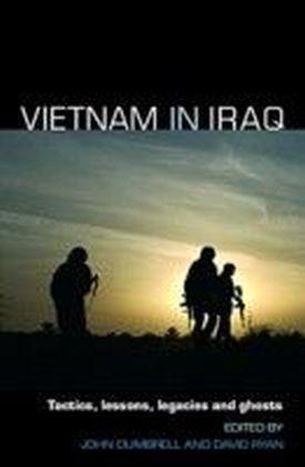 Vietnam in Iraq