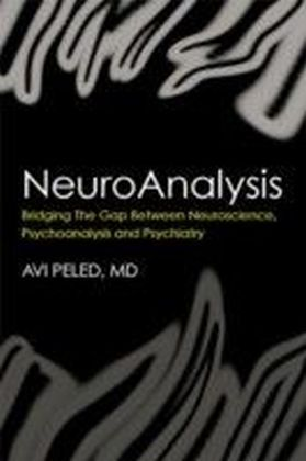NeuroAnalysis
