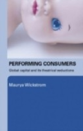Performing Consumers