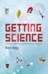 Getting Science