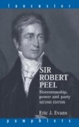 Sir Robert Peel
