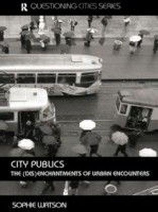 City Publics