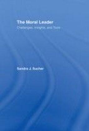 Moral Leader