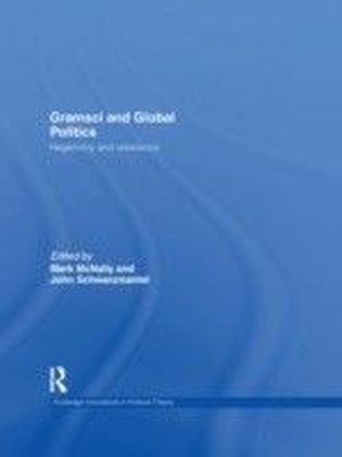 Gramsci and Global Politics