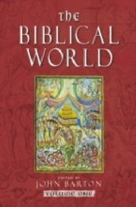 Biblical World