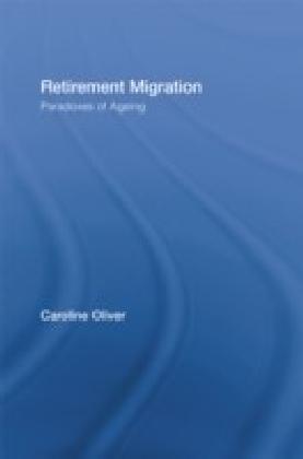 Retirement Migration