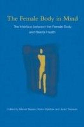 Female Body in Mind