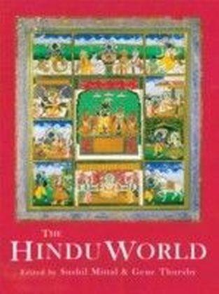 Hindu World