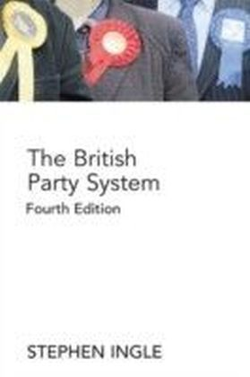 British Party System