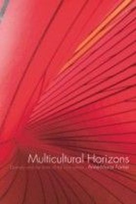 Multicultural Horizons