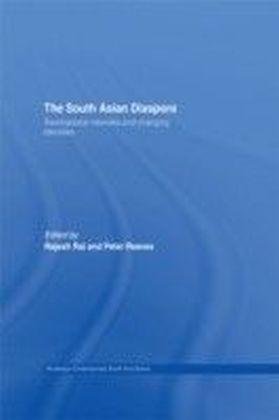 South Asian Diaspora